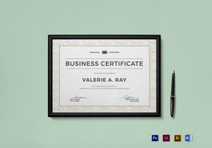 /3517/Business-Certificate-Design-mockup