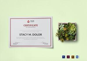 /3524/Employee-Experience-Certificate-Mockup