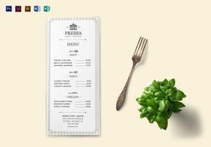 /3542/mockup--Classy-Food-Menu-template-10132017