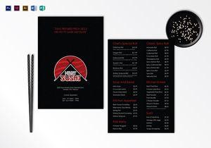 /3551/Sushi-mock-up