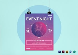/3557/Flyer-Mockup-EventNight-Vera-092817