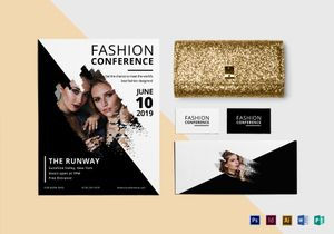 /3558/Flyer-Mockup-FashionConference-Vera-092517