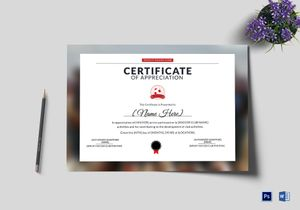 /3563/Certificate-of-Soccer-Apriciation-mOCKUP%281%29