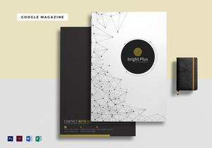 /3583/a4-google-Magzine-Mock-Up%281%29