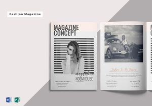 /3590/Fashion-Magazine-Template-Mock-Up