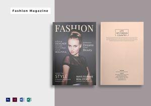 /3592/Fashion-Magazine-Template-Mock-Up