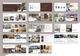 28 Pages Interior Design Magazine