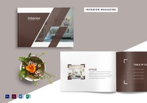 /3594/Interior-Magazine1-Mock-Up