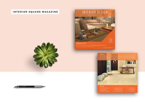 /3596/Interior-Magazine-Squre-Mock-Up%281%29