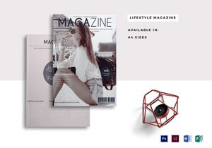 /3598/Lifestyle-Magazine-Mock-Up%281%29