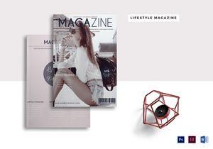 /3598/Lifestyle-Magazine-Mock-Up