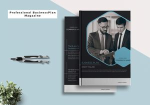 /3603/ProfessionalBusinessPlan-Magazine1-Mock-Up