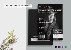 /3604/Photography-Magazine01