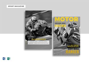 /3606/Sport-Magazine-Template1-Mock-Up
