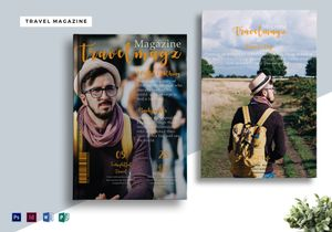 /3608/Travel-Magazine-Mock-Up