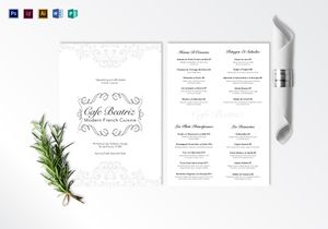 /3610/French-Menu-Mock-up