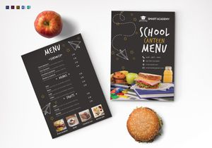 /3612/School-Menu-Mock-Up