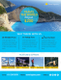 World Travel Agency Flyer Template