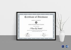 /3645/Attendance-certificate-for-College-students-Mockup