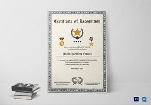 /3650/Army-Certificate-of-Service-Thank-You-mockup