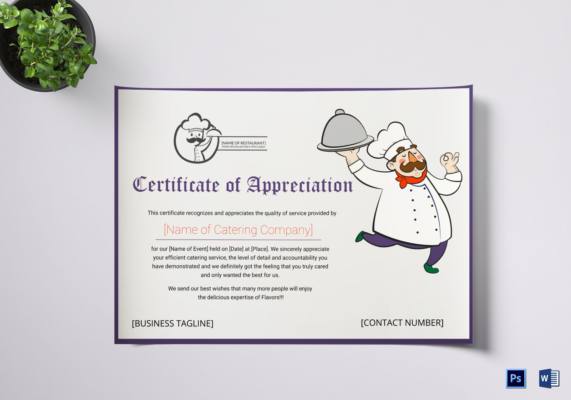 Free Vbs Certificate Templates Mandegarfo