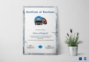 /3656/Certificate-of-Excellence-Mockup