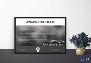 /3657/Certificate-of-Rugby-Award-Mockup
