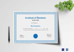 /3665/attendance-certificate-Mockup