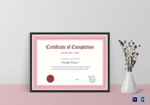 /3666/completion-certificate-Mockup