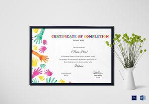 /3667/diploma-certificate-mOCKUP