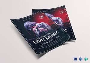 /367/Musiq-Soulchild-Concert-Flyer