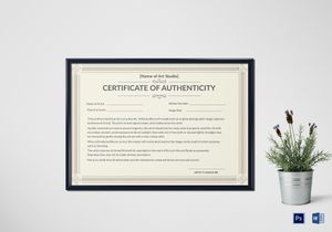 /3683/authenticity-certificate-19-Mockup