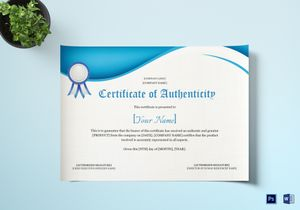 /3686/authenticity-certificate-2-Mockup