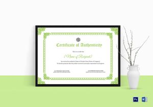 /3687/authenticity-certificate-3-Mockup