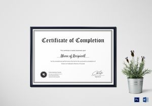/3692/Blank-Completion-Certificate-Mockup