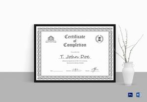 /3696/Certificate-of-Completion-EPS-Format-Mockup