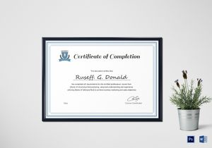 /3697/Course-Completion-Certificate-mockup