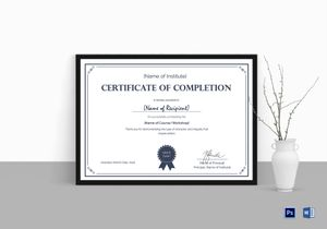 /3699/Formal-Completion-certificate-Mockup
