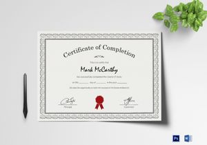/3700/Simple-Certificate-of-Completion-Mockup