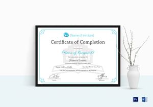 /3701/Training-Certificate-of-Completion-Mockup