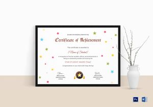 /3711/star-certificate-Mockup