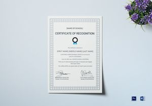 /3712/School-Certificate-of-Recognition1