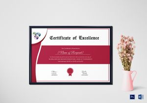 /3716/Certificate-of-Snooker-Excellence-Mockup