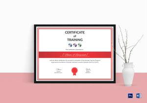 /3717/Certificate-of-Snooker-Training-mockup