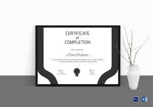 /3719/Certificate-of-Snooker-Mockup
