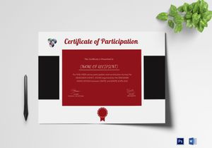 /3720/Certificate-of-snooker-award-Mockup-