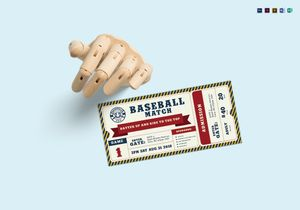 /3729/Baseball-Ticket--Mock-Up-