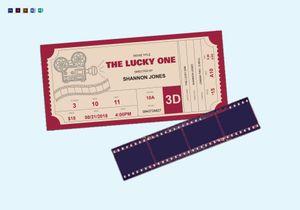 /3733/Cinema-Ticket-Mockup