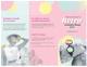Retro Tri-fold Brochure