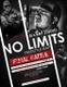 Sample Freestyle Rap Music Flyer